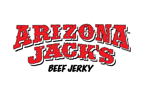 arizona-jacks-logo