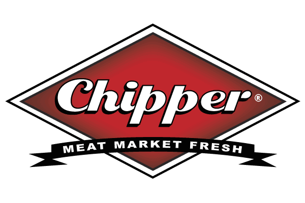 chipper-logo