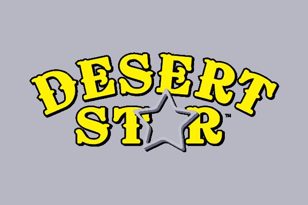 desert-star-logo